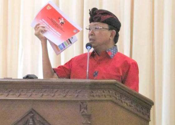 Nusabali.com - gubernur-koster-tancap-gas