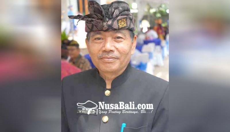 www.nusabali.com-186-kasek-dimutasi-38-guru-promosi