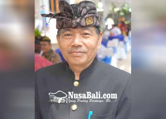 Nusabali.com - 186-kasek-dimutasi-38-guru-promosi