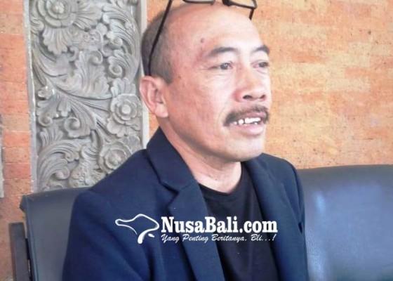 Nusabali.com - koalisi-pilkada-nasdem-bangli-tak-ingin-ikut-ikutan