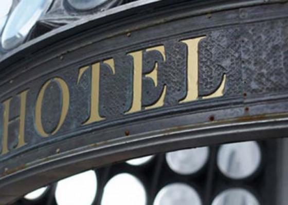 Nusabali.com - tak-kantongi-izin-hotel-dan-spa-di-kelurahan-benoa-dipanggil-satpol-pp