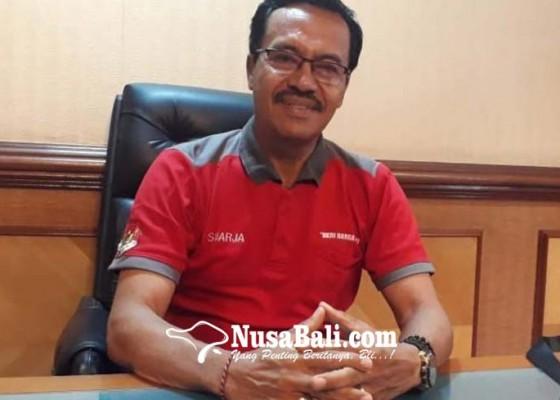 Nusabali.com - taman-budaya-rancang-program-sehari-bersama-maestro
