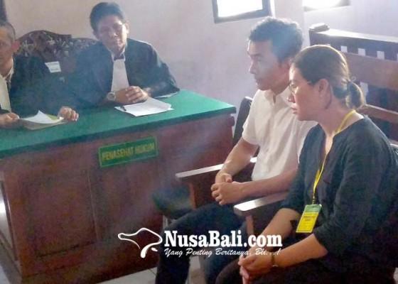 Nusabali.com - bawa-kokain-dan-ganja-turis-vietnam-disidang