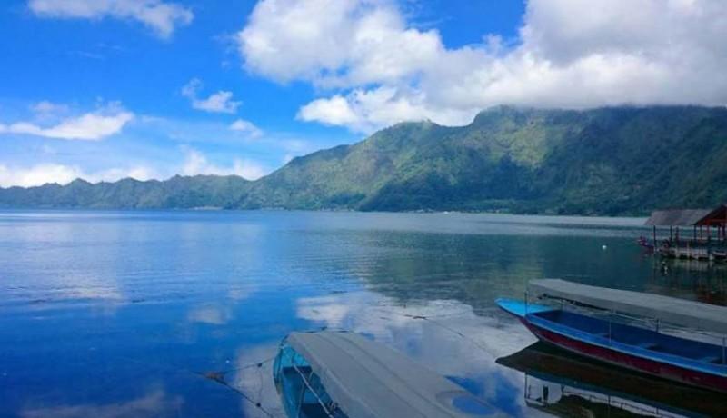 www.nusabali.com-tarif-penyeberangan-danau-batur-naik
