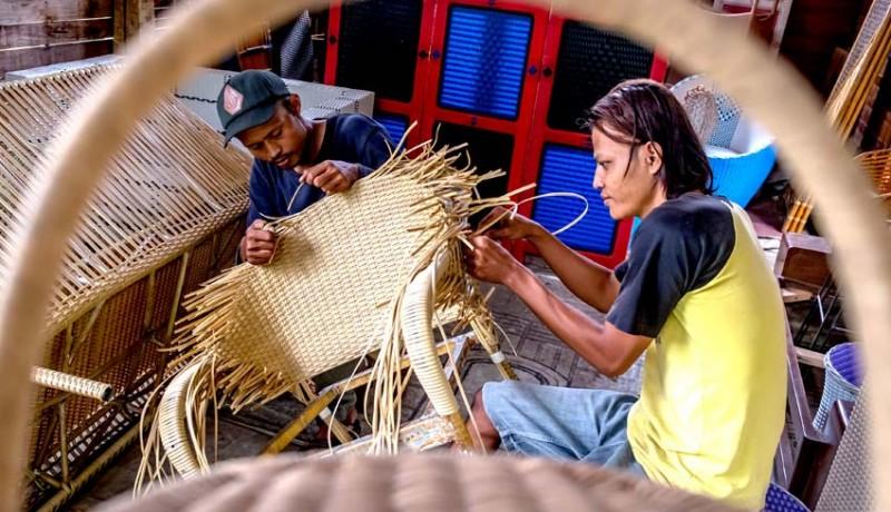 www.nusabali.com-plafon-kur-meningkat