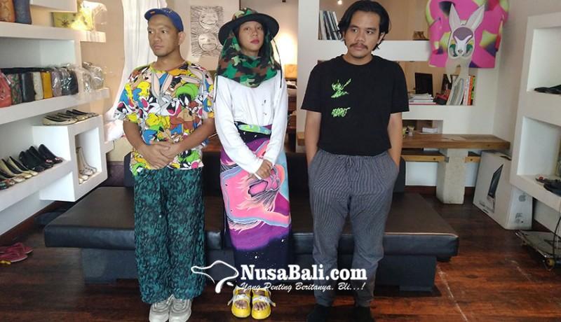www.nusabali.com-ravepasar-festival-musik-hingga-fesyen-alternatif
