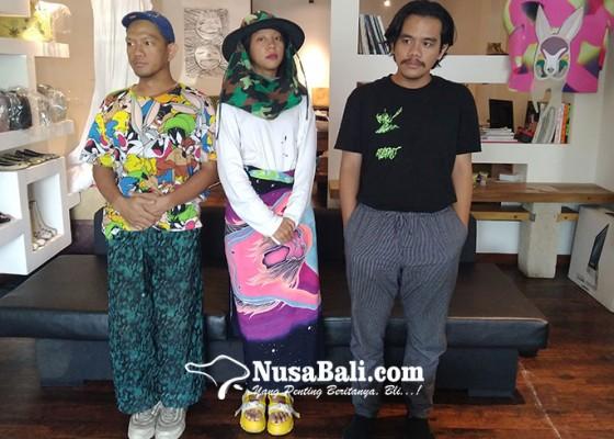 Nusabali.com - ravepasar-festival-musik-hingga-fesyen-alternatif