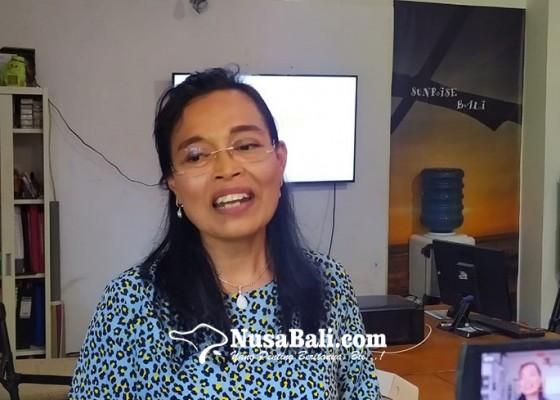 Nusabali.com - wisatawan-eropa-dominasi-kunjungi-bali-di-tahun-2019