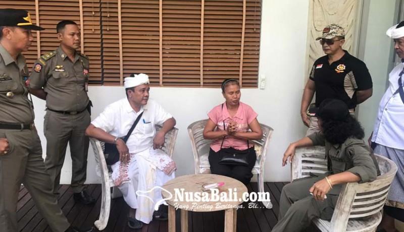 www.nusabali.com-villa-dilen-ternyata-dikontrak-pasangan-gay-asal-belanda