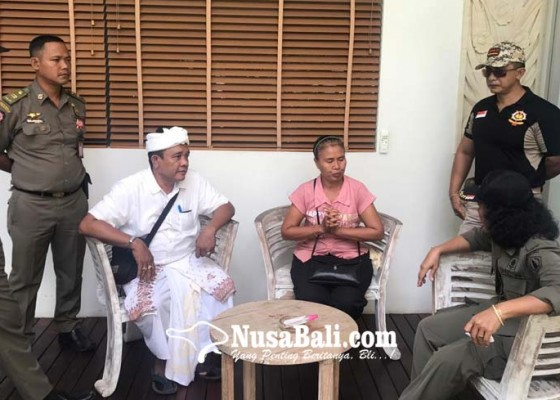 Nusabali.com - villa-dilen-ternyata-dikontrak-pasangan-gay-asal-belanda
