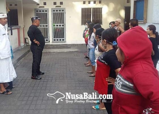 Nusabali.com - 19-psk-berumur-diciduk-satpol-pp