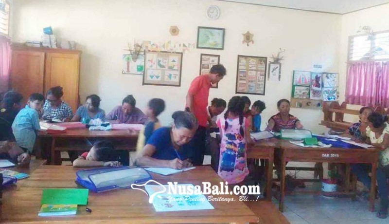 www.nusabali.com-program-keaksaraan-di-tahun-2020-terhenti