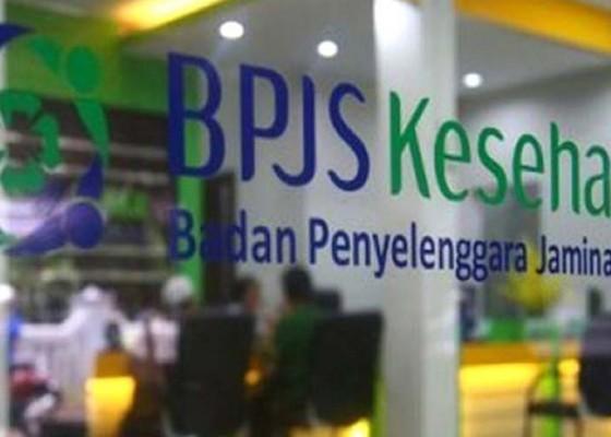 Nusabali.com - lobi-pusat-aktifkan-kepesertaan-kis-pbi