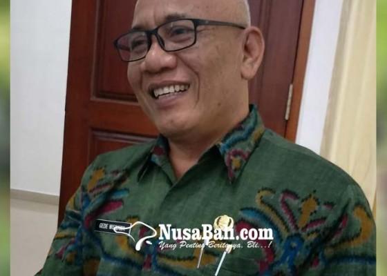 Nusabali.com - kasn-rekomendasikan-tiga-nama-sekda-buleleng