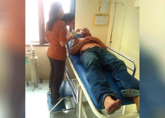 Nusabali.com - bule-insiden-jimbaran-positif-narkoba