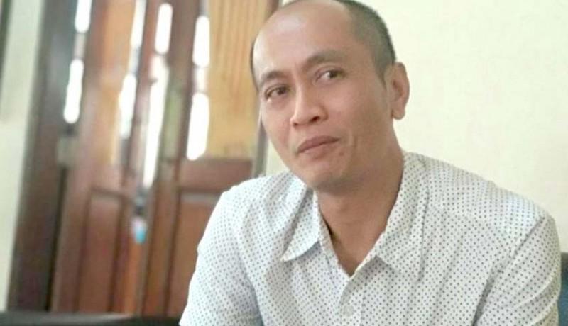 www.nusabali.com-kpu-tak-ingin-calon-tunggal-di-pilkada-denpasar-2020