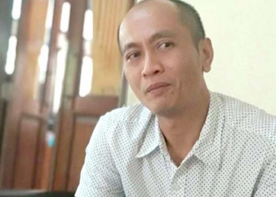 Nusabali.com - kpu-tak-ingin-calon-tunggal-di-pilkada-denpasar-2020
