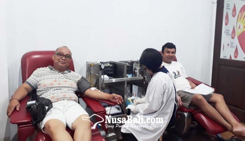 www.nusabali.com-stok-darah-di-utd-pmi-bali-menipis
