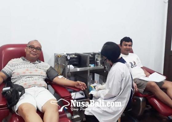 Nusabali.com - stok-darah-di-utd-pmi-bali-menipis
