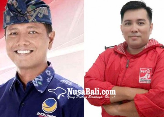 Nusabali.com - psi-tunggu-dpp-nasdem-intip-strategi-pdip