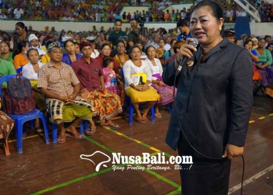 Nusabali.com - siswa-baru-sd-dan-smp-tanpa-kkc