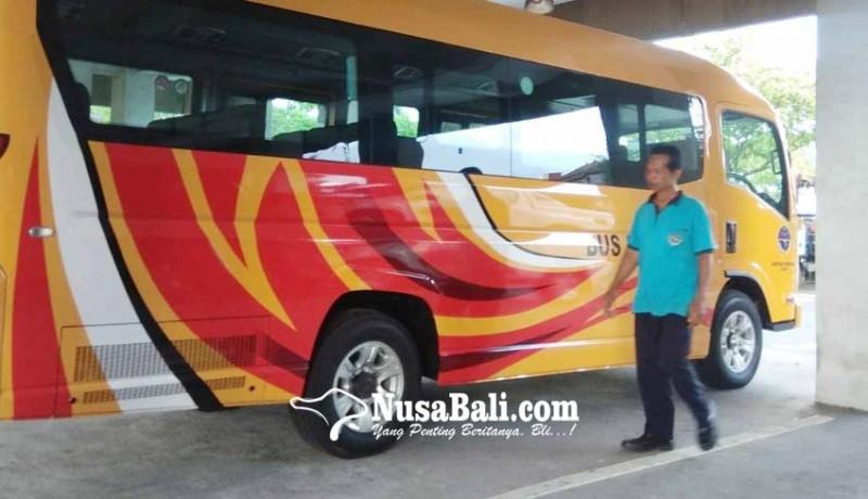 www.nusabali.com-dishub-denpasar-tambah-5-bus-sekolah