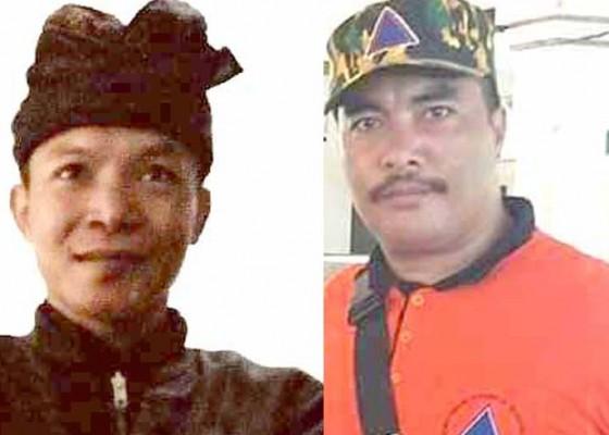 Nusabali.com - relawan-pasebaya-sebut-11-desa-tanpa-penghuni