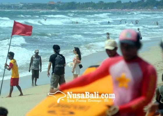 Nusabali.com - waspada-gelombang-tinggi