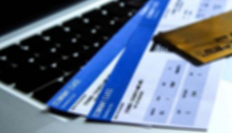 www.nusabali.com-tabanan-rancang-e-ticketing-terintegrasi