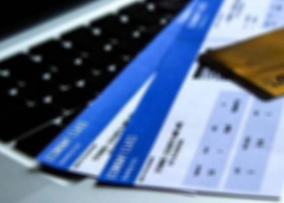 Nusabali.com - tabanan-rancang-e-ticketing-terintegrasi