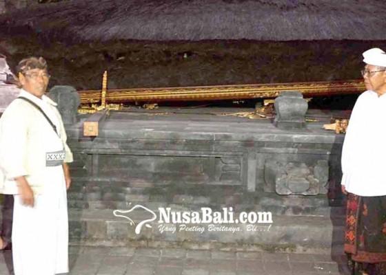 Nusabali.com - panitia-pembangunan-segera-perbaiki-bangunan-rusak