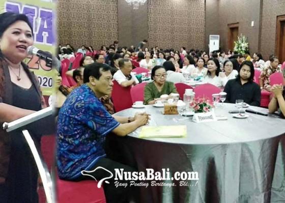 Nusabali.com - bali-satya-madani-fokus-sejahterakan-anggota