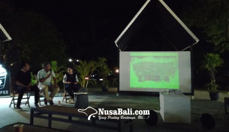 www.nusabali.com-wilko-austermann-dan-ruangrupa-berbagi-pengalaman-di-art-bali-2019