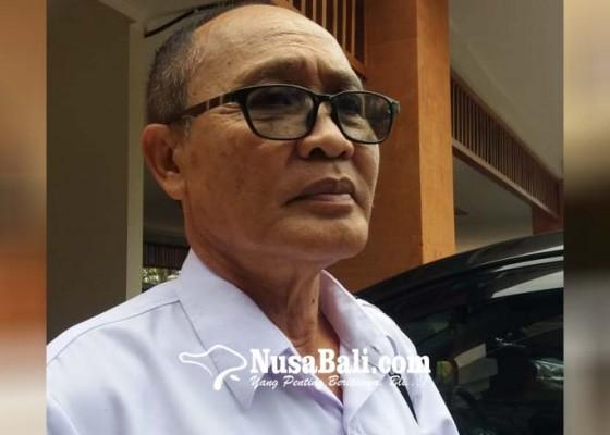 Nusabali.com - 470-warga-klungkung-mengidap-hivaids