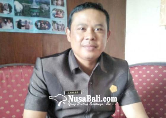 Nusabali.com - dewan-minta-berdayakan-ptt
