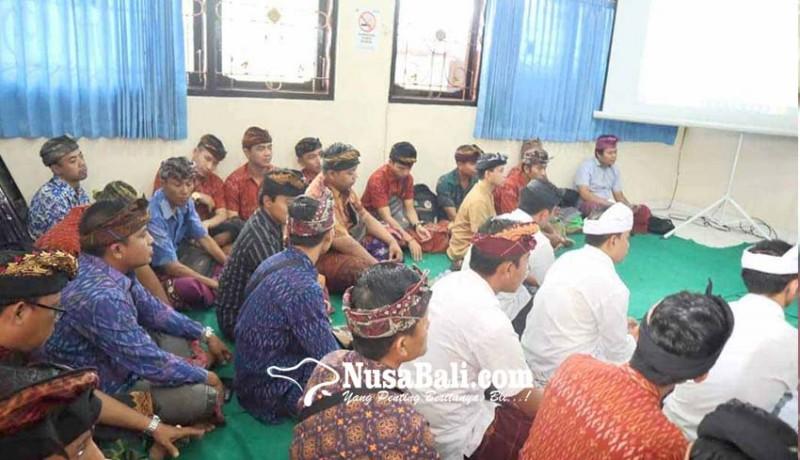 www.nusabali.com-kemenag-perpanjang-kontrak-62-penyuluh-agama-hindu