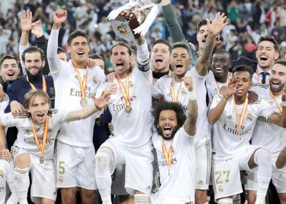Nusabali.com - berkah-zidane-madrid-rebut-piala-super-spanyol