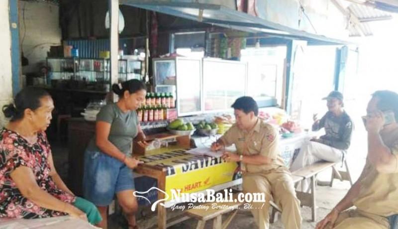 www.nusabali.com-gawat-rabies-mencuat-di-desa-sangsit