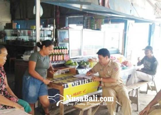 Nusabali.com - gawat-rabies-mencuat-di-desa-sangsit