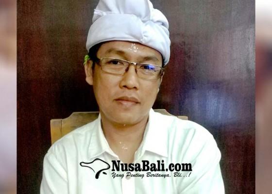 Nusabali.com - 1400-hektare-tanaman-kakao-di-jembrana-perlu-diremajakan