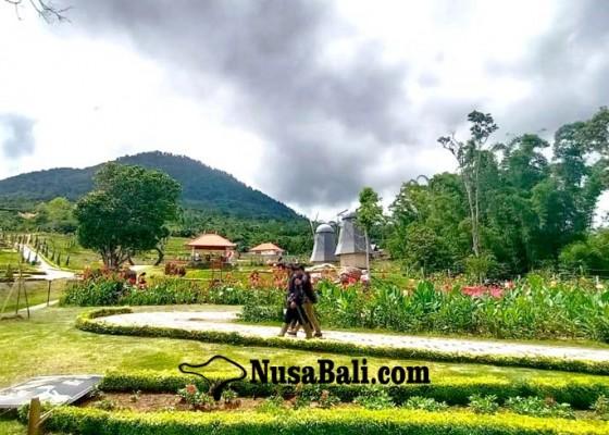 Nusabali.com - bakal-ditambah-spot-foto-mirip-marina-bay-sands-singapura
