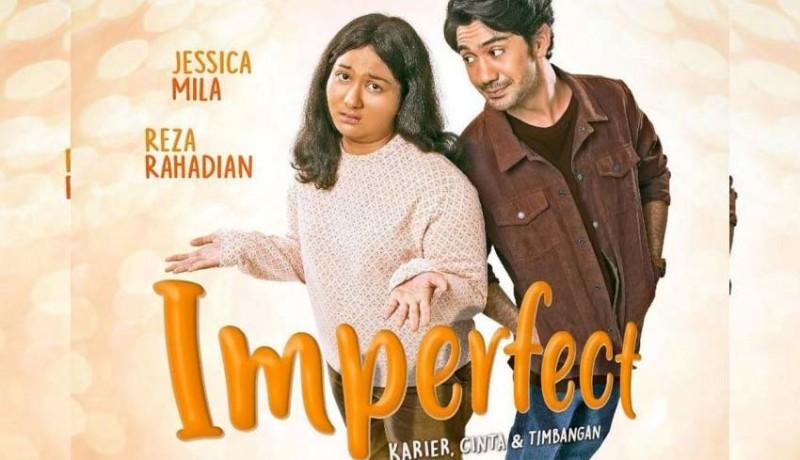 www.nusabali.com-imperfect-kalahkan-habibie-ainun-3