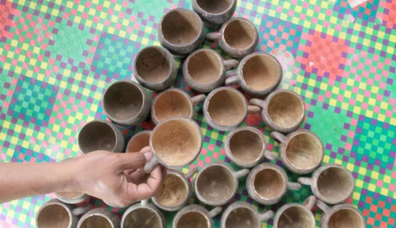 www.nusabali.com-kerajinan-tempurung-kelapa