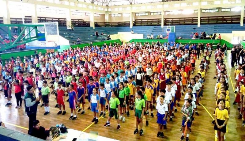 www.nusabali.com-diklat-iodi-denpasar-diikuti-600-peserta