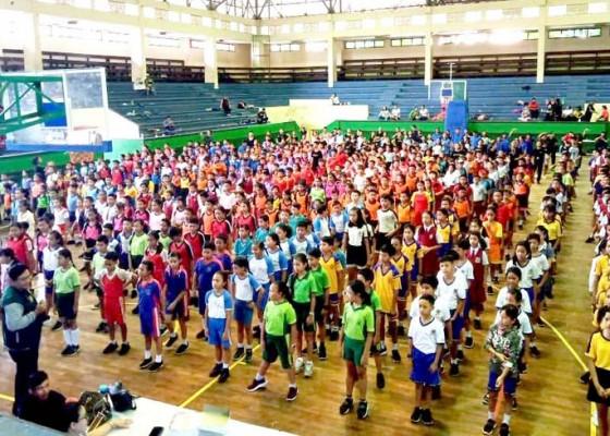Nusabali.com - diklat-iodi-denpasar-diikuti-600-peserta