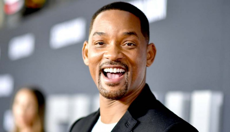 www.nusabali.com-will-smith-ngaku-kalah-dari-tom-cruise