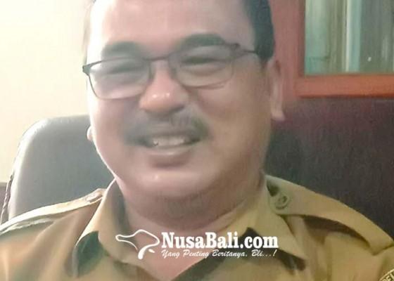 Nusabali.com - dinas-perikanan-bingung-didatangi-pengusaha-lobster