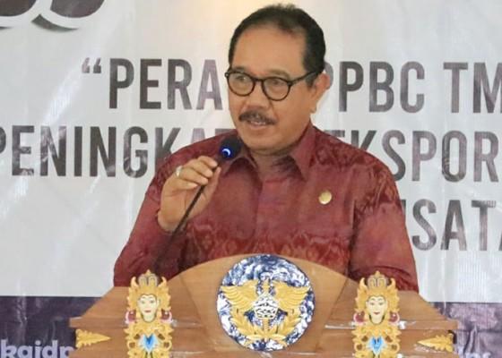 Nusabali.com - cok-ace-produksi-lokal-perlu-dilindungi-perda