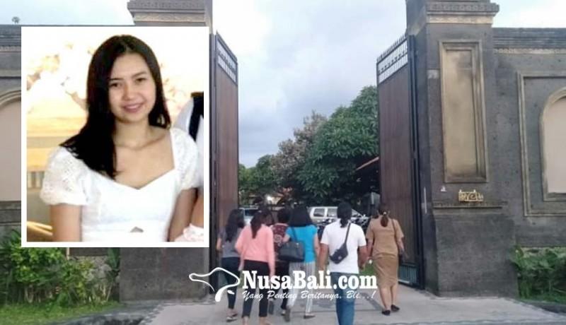 www.nusabali.com-dokter-ditemukan-tewas-gantung-diri-di-kamar-hotel