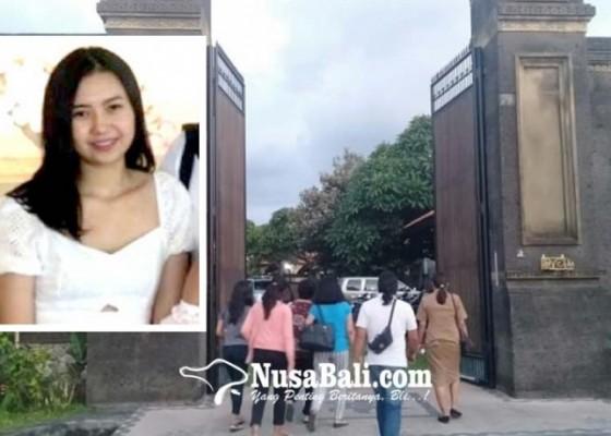 Nusabali.com - dokter-ditemukan-tewas-gantung-diri-di-kamar-hotel